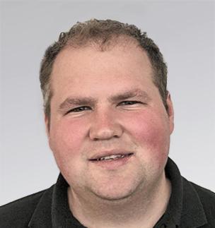 Andreas Kintzel Ersatzteilwesen